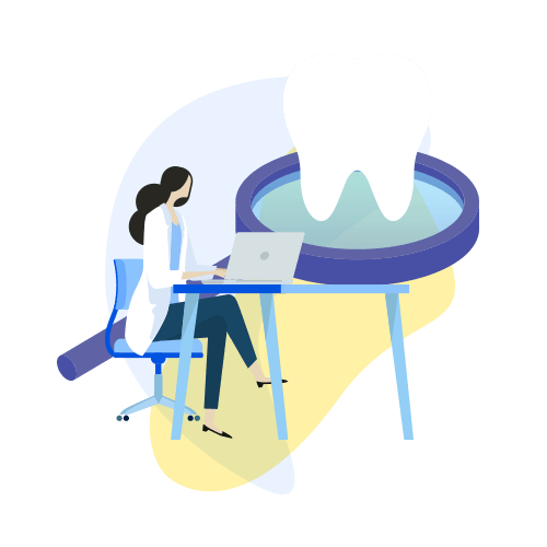 dental ppc management for google and bing